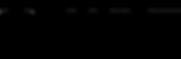 Volume-Logo.png