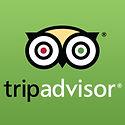 Le recensioni dei clienti su Tripadvisor