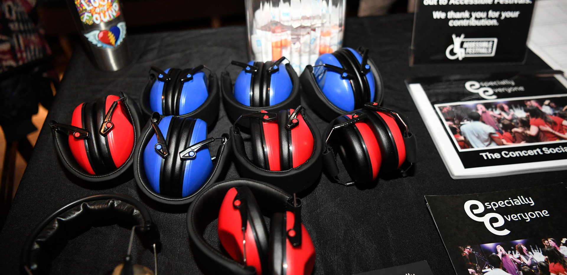 Headphones - 020920 copy.JPG