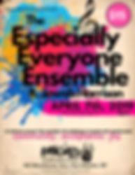 GARCIAS_Music_Festival_Flyer_v1.jpg