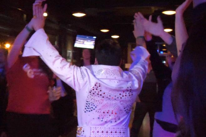 Elvis leaves.jpg