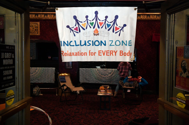 Inclusion Setup020920 copy.JPG