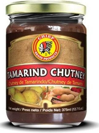 Chief Tamarind Chutney
