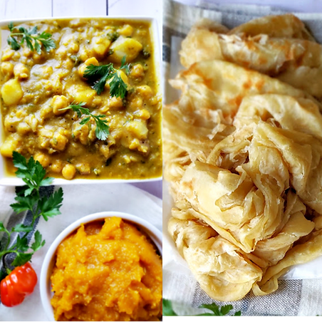 CHANNA AND ALOO with roti.png