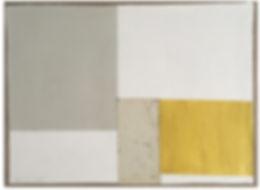 yellow sq.jpg