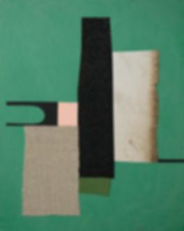 Green_Angle_2.JPG