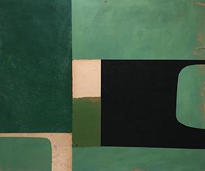 Green & Black VII .jpg