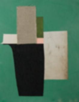 Green_Angle_1.JPG