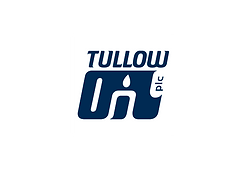 1700x1170_Tullow_Oil_logo.png