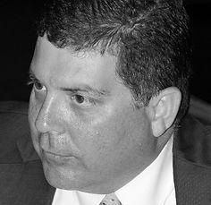 Mr. Walter Perez, M.D, West African Gas Pipeline Ltd