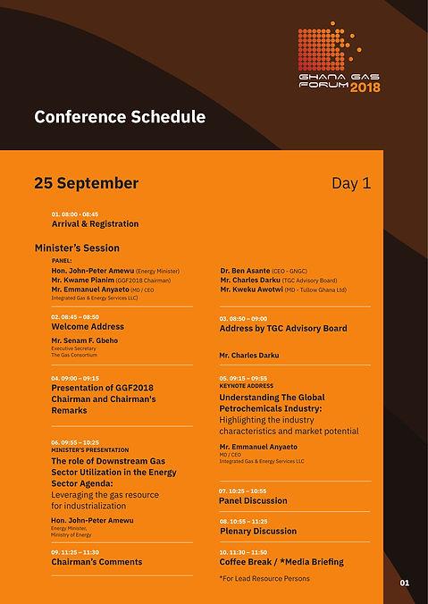 Schedule-2-1.jpg