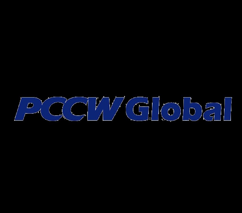 pccw_global_big-1