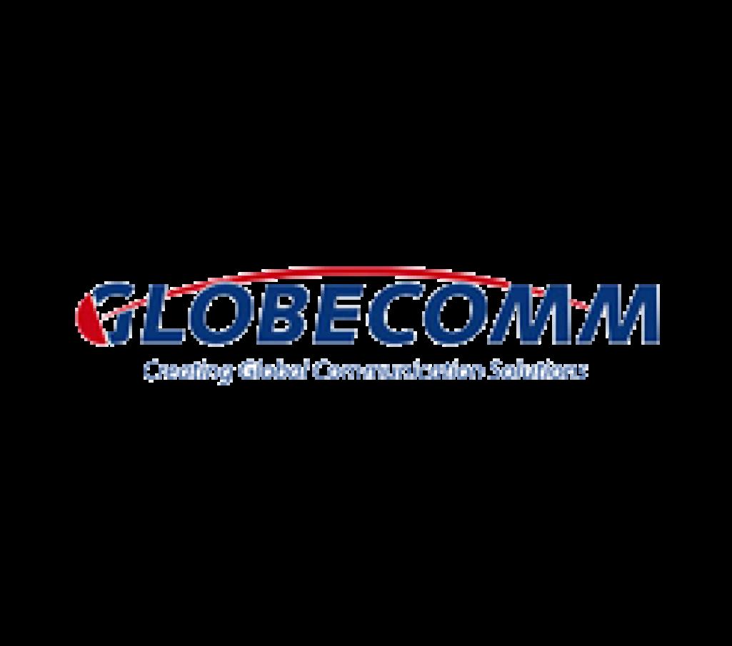 globe-comm-clean
