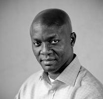 Mr. Kofi Opoku.jpg