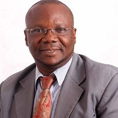 Mr. Emmanuel Anyaeto.jpg