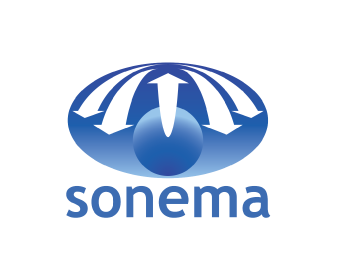 sonema-small-1-1