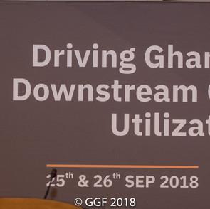 GGF2018 Theme