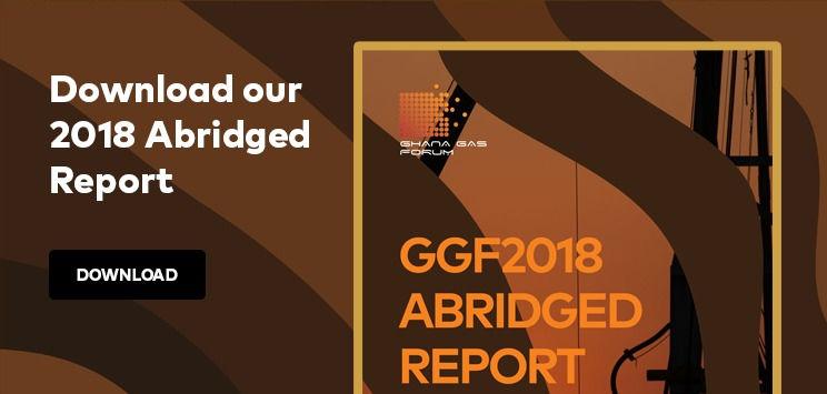 GGF2018 Abridged Report Website 2.jpeg