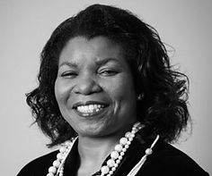 Dr. Cassandra M. Martinez-King, Consultant, Lincoln Rose Law Associates