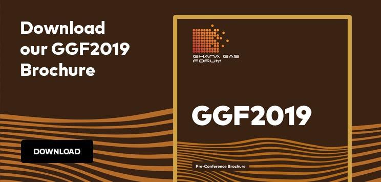GGF2019 Abridged Report Website 1.jpeg