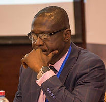 Mr. Ben Asante 2.jpg