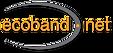 Ecoband Logo.png