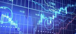 Ecoband Finance.jpg