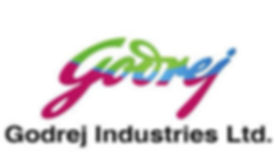 Godrej Industries Logo.jpg