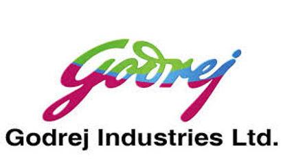 Godrej Industries Logo.jpg