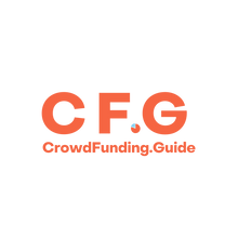 CFG organge transparent logo square1 - 6