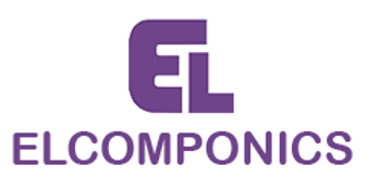Elcomponics Group Logo.png