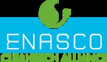 enasco_logo_web01.png