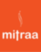 Mitraa_ Vertical logo-01 (1).png