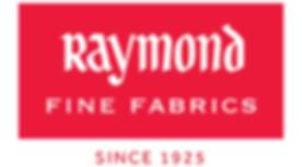 Raymond Fabrics Logo.png