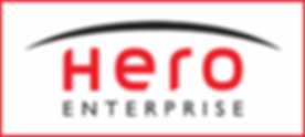Hero Enterprise logo.png