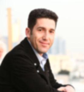 Dr. Tzakhi Freedman