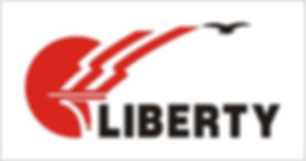 Liberty-logo-660x350_large.jpg