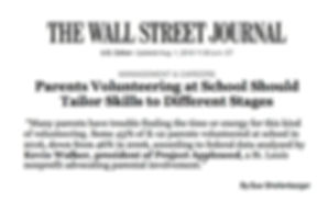 wallstreetjournal.jpeg