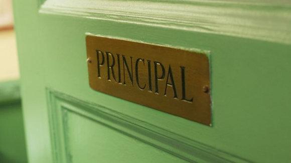 School Membership