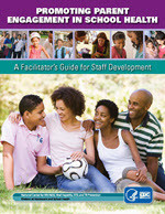 CDC Parent Guide