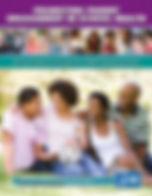 parentengagement_facilitator_guide_1x150