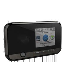Sonic 2.0 Mobile Hotspot 4G LTE