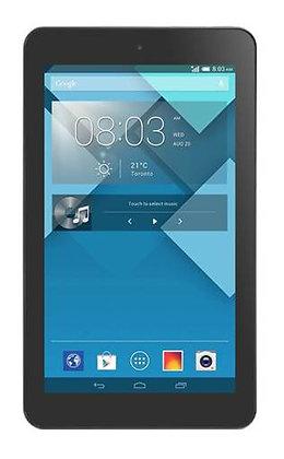 Infinity Smart Tablet