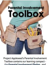 Toolbox Order Form
