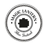 logo Magic Lantern Film Festival©