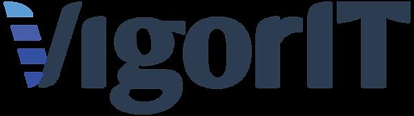 VigorIT_Logo_PNG_Original-01.png