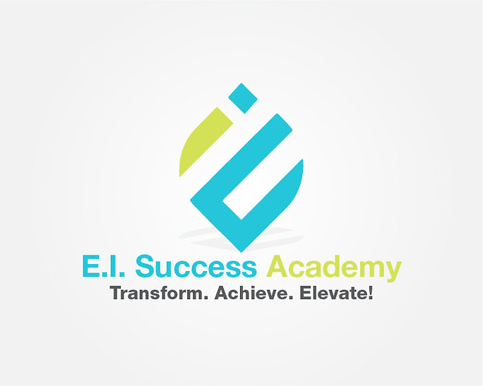 E.I. Success Academy-Final-01 (4).jpg