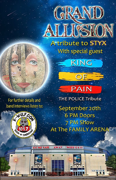 Family Arena Sep 20 2019 Poster.jpg