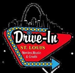 DRIVE-In-STL-Logo-no-cap.png