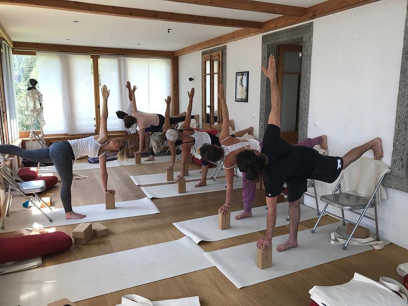 YogaT7.jpg